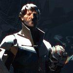 Видео Dishonored 2: Корво Аттано в деле