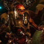 Классический deathmatch появится в мультиплеере Doom до конца сентября