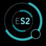 Endless Space 2 пожалует в Steam Early Access в следующем месяце