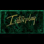 Interplay выставила на продажу всю свою интеллектуальную собственность