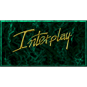 interplay-green-300px
