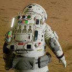 В JCB Pioneer: Mars вам предложат колонизировать Марс