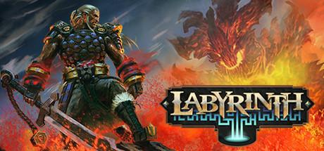 labyrinth-header
