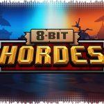 Рецензия на 8-Bit Hordes
