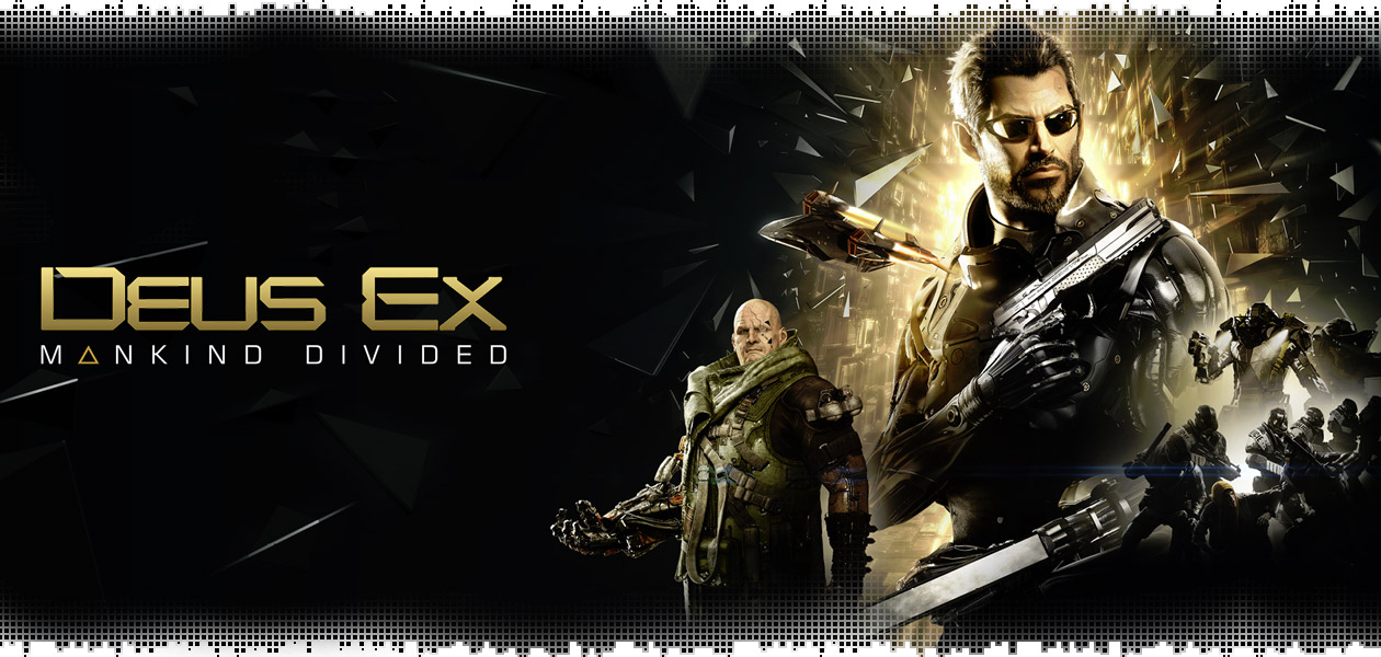 logo-deus-ex-mankind-divided-review