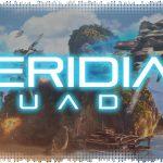 Рецензия на Meridian: Squad 22