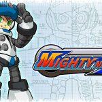 Рецензия на Mighty No. 9