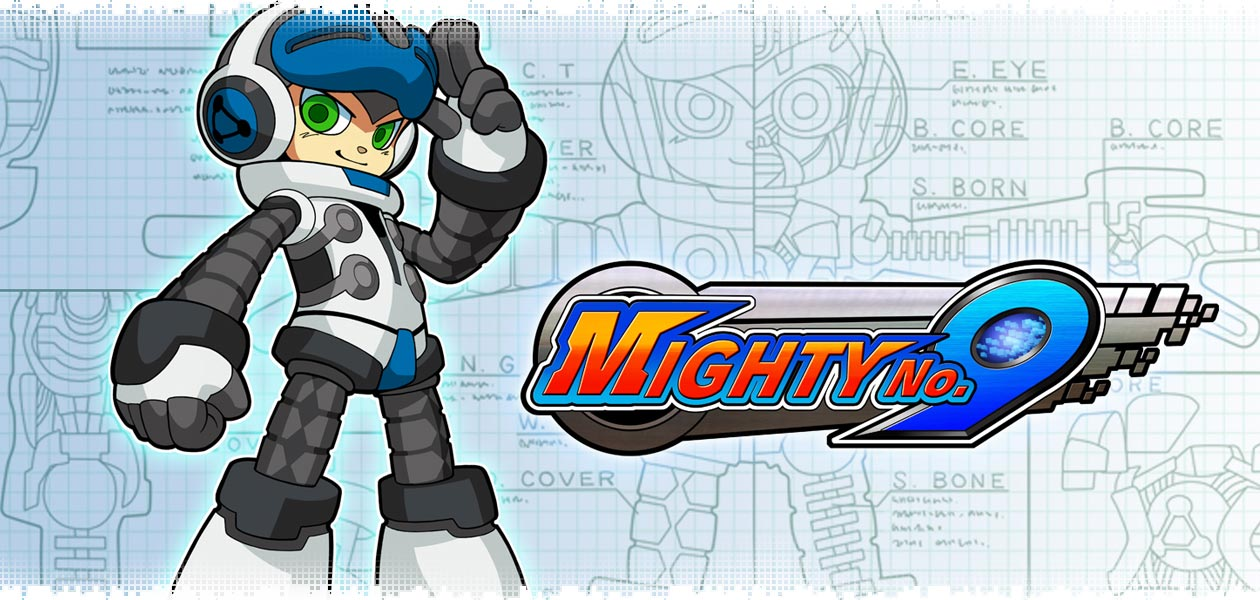 logo-mighty-no-9-review
