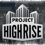 logo-project-highrise-review