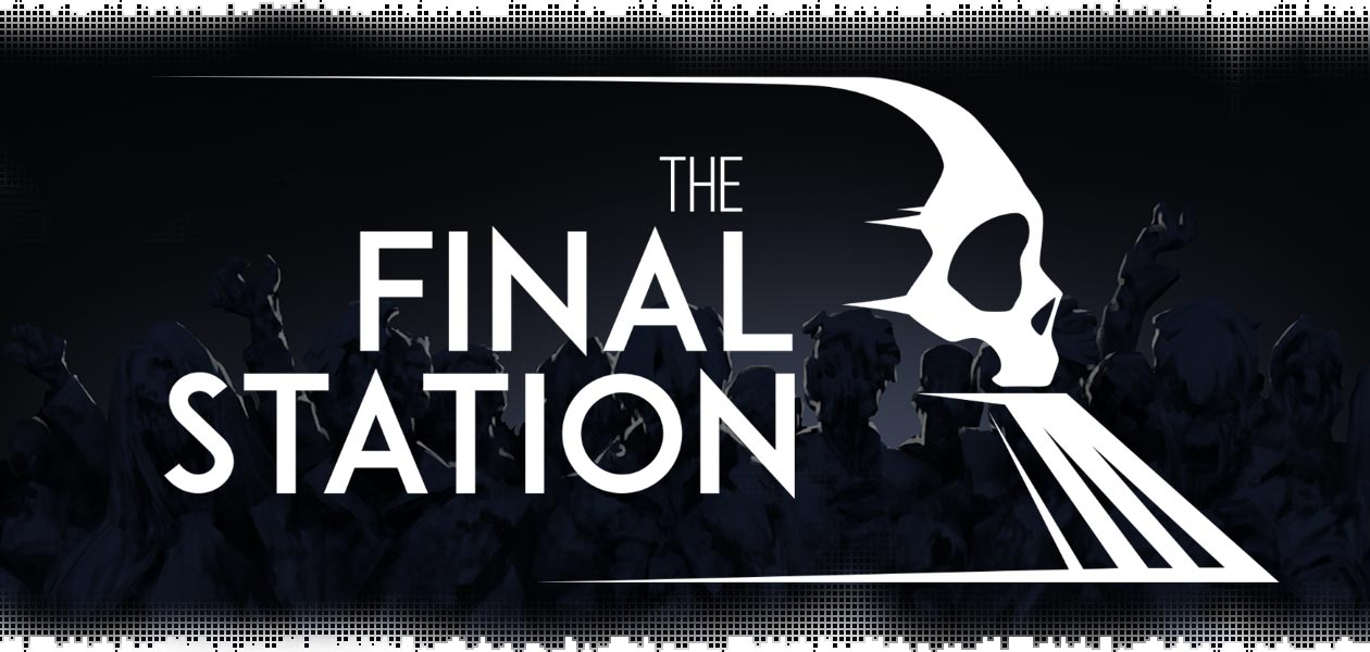 logo-the-final-station-review