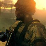 TGS 2016: 16 минут геймплея Metal Gear Survive