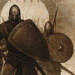 Mount & Blade: Warband через неделю выйдет на консолях