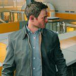 Выход Quantum Break в Steam отложили на полмесяца