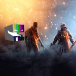 Прямая трансляция Riot Live: мультиплеерная «бета» Battlefield 1