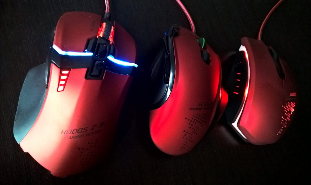 speedlink-mice-group-photo