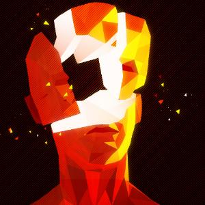 superhot__21-09-16
