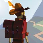 На iOS состоялся «мягкий релиз» The Trail: A Frontier Journey от студии Питера Молинью
