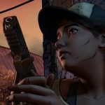 Telltale Games поделилась новой информацией о третьем сезоне The Walking Dead на PAX West 2016