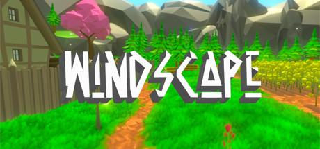 windscape-header