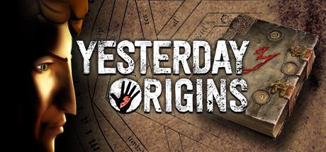 yesterday-origins-header