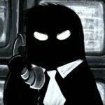 «Симулятор осведомителя» Beholder обзавелся демо-версией
