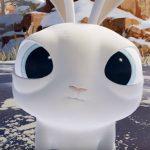 Google оценила VR-шлем Daydream View в $79
