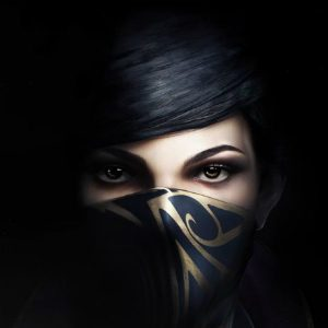 dishonored-2__06-10-16