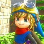 Премьерный трейлер Dragon Quest Builders приглашает на главную стройку мира