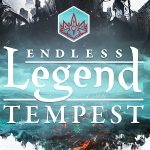 endless-legend-tempest__21-10-16