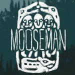Разработчики из Перми готовят The Mooseman — игру о путешествии шамана по загадочным землям