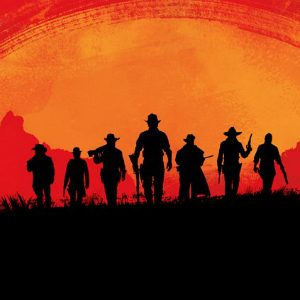 red-dead-redemption-2__18-10-16