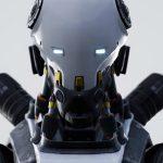 Итоги Oculus Connect: новые проекты Epic Games, 4A Games и Ready at Dawn