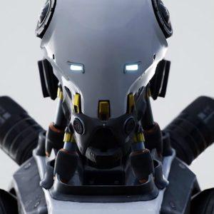 robo-recall__07-10-16