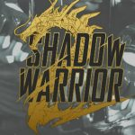 shadow-warrior-2__18-10-16