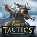smite-tactics__20-10-16