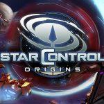 star-control-origins__18-10-16