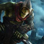 Styx: Shards of Darkness — перенос даты релиза и первый взгляд на геймплей