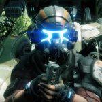 Titanfall 2 — геймплей сюжетной кампании и комментарии разработчиков