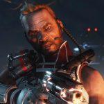 Сотрудники Respawn разговорились о сюжете Titanfall 2 в новом трейлере