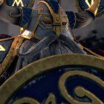 С выходом The King and The Warlord в Total War: Warhammer станут доступны Белегар Железный Молот и Скарсник