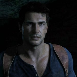 uncharted-4-a-thiefs-end__26-10-16