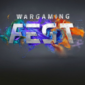 wg-fest__07-10-16