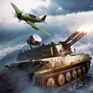 war-thunder__29-09-16