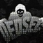 Видео Watch Dogs 2 — хаос в открытом мире игры