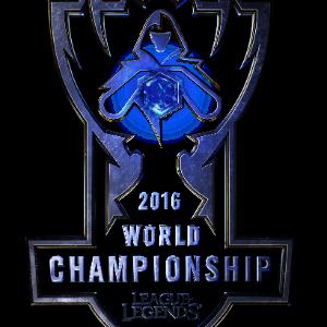 worlds2016_logo