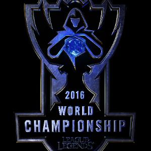 worlds2016_logo_plate