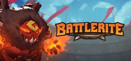battlerite-header
