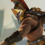 Amazon Game Studios занята тремя серьезными играми для PC