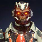 Посмотрите, какой ужас ждет вас в Hell Followed — втором мультиплеерном DLC к Doom