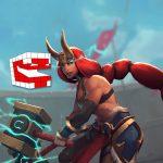 Ранние пиксели: новинки Steam Early Access (9 октября 2016)
